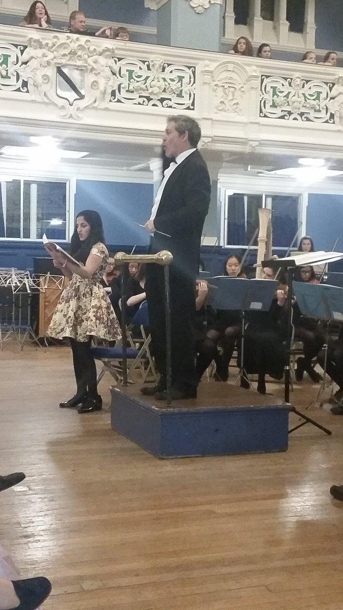 ohs-town-hall-concert-3jpg