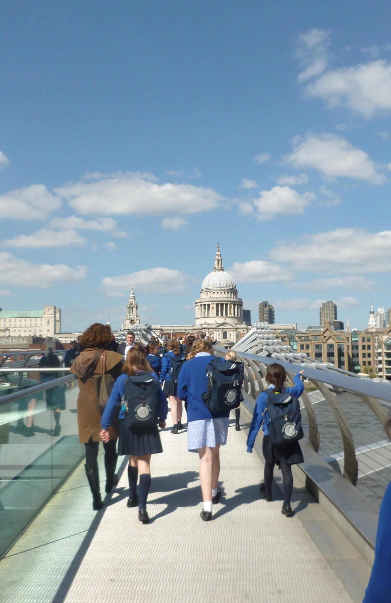Web Yr6 Tate Modern6