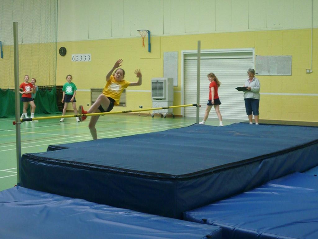 high jump (1)