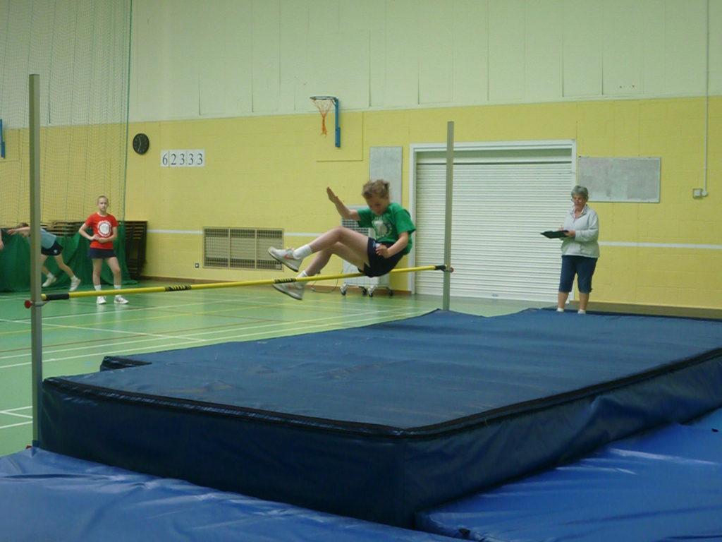 high jump (2)