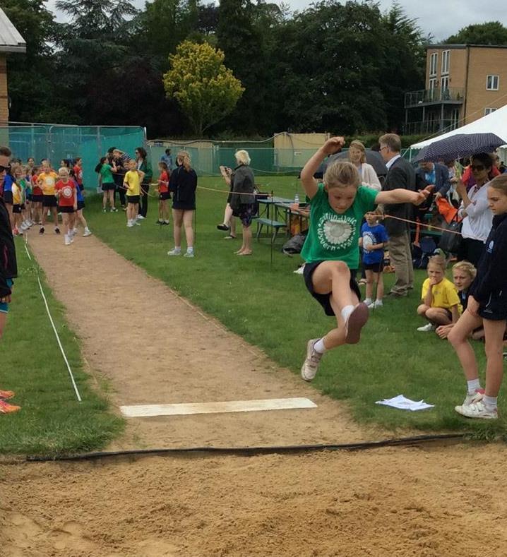 long jump1
